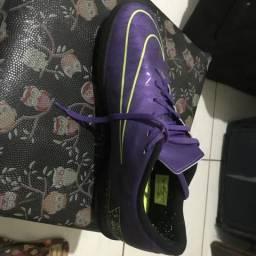 Nike Mercurial - 41/42