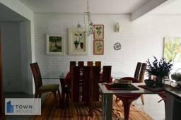 Casa com 3 dormitórios à venda, 140 m² por R$ 430.000,00 - Itaipu - Niterói/RJ