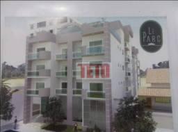 Apartamento,Centro,São Lourenço,MG,Alexandre (35)3331-7160  *