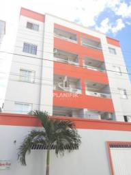 Apartamento na Santa Rita