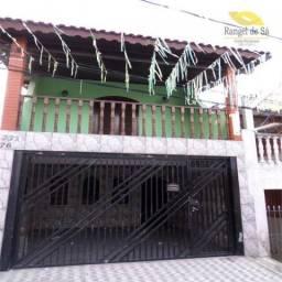 Casa  comercial para locação, Jardim São José Cód. 2278