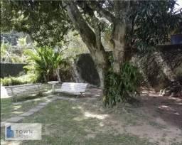 Terreno à venda, 450 m² por R$ 280.000 - Engenho do Mato - Niterói/RJ