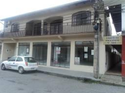 Sala para aluguel, , vila lenzi - jaraguá do sul/sc