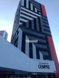 Loja à venda, 35 m² por R$ 325.000 - Caminho das Árvores - Salvador/BA