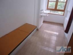 Título do anúncio: Sala para alugar, 23 m² por R$ 900,00/mês - Flamengo - Rio de Janeiro/RJ