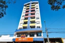 Apartamento para alugar com 1 dormitórios em Boqueirao, Passo fundo cod:13639