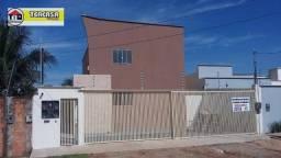 Apartamento com 2 dormitórios à venda, 62 m² por R$ 160.000,00 - Cidade Nova - Marabá/PA