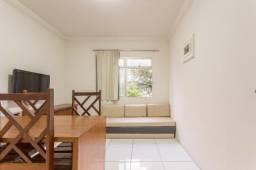 Apartamento 25 A, mobiliado bem localizado pertinho da praia - Extra - Boa Viagem