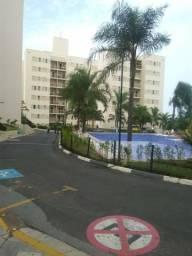 Apartamento 3 Dormitórios/Suíte Pq. São Martinho/Pq. Prado Urgente