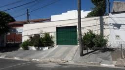 Salão para venda, 80 m²- Jardim Novo Maracanã - Campinas/SP