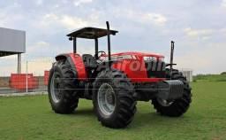 Trator Massey 4292 HD