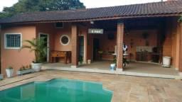 Oportunidade!! Linda Chácara em Jarinu-SP/ 1.300m² por R$950.000