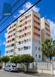 Apartamento Cidade dos Funcionários