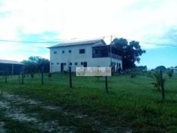 Fazenda rural à venda, Bicuíba, Saquarema.
