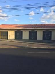 Sala Comercial à Venda em Uvaranas