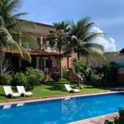 Hotel à venda em Canoa quebrada, Aracati cod:2023