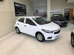 Onix Joy 1.0 Flex 2020 0KM Pronta Entrega - 2020
