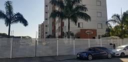Apartamento Condomínio Recanto das Palmeiras - Parque São Luiz - 2 dormitórios (1 suíte)