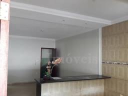 Apartamento Voldac, Volta Redonda/RJ