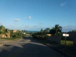 Terreno em condomínio fechado no litoral (cód. 5318)
