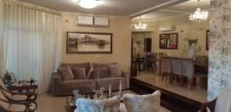 Preço de oportunidade apartamento 245 metros privativos Quilombo