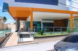 Loja para alugar, 78 m² por R$ 2.880,00/mês - Lago Jacarey - Fortaleza/CE