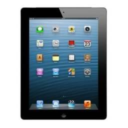 Ipad 2 -32gb Apple Modelo A1395 Wi-fi