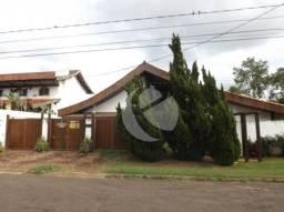 Casa com 7 dormitórios para alugar, 1100 m² - Guanabara - Londrina/PR