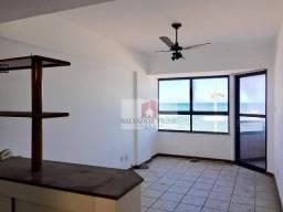 Apartamento com 1 dormitório à venda, 40 m² por R$ 300.000,00 - Pituba - Salvador/BA