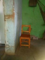 Cadeirinha de sentar