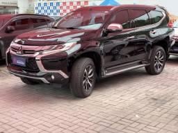 Nova Pajero Sport 4x4 diesel 7lug Cláudio 21- 9 7 6 0 4 - 2 5 4 8 - 2019