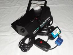 Maquina de fumaça Skypix FM400