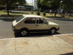 Fiat spazio 84 - 1984