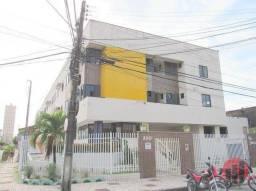 Apartamento com 1 dormitório para alugar, 39 m² por R$ 800,00/mês - Centro - Fortaleza/CE