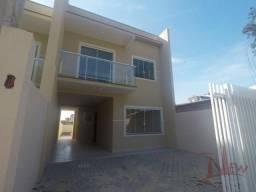 Sobrado com 3 dormitórios à venda, 160 m² por R$ 420.000 - Cidade Jardim - São José dos Pi