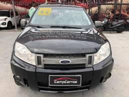 Ford ecosport 1.6 2008 - 2008
