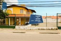 Casa à venda, 350 m² por R$ 2.900.000,00 - Parque Manibura - Fortaleza/CE