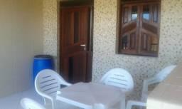 Casa em praia do sol aluguel pra temporada -cabucu