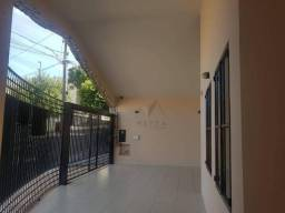 Casa com 3 dormitórios à venda, 270 m² por R$ 320.000 - Jardim Santa Olga - Presidente Pru