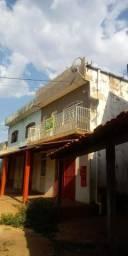 Vendo Predio Comercial em Santo Antônio do Descoberto