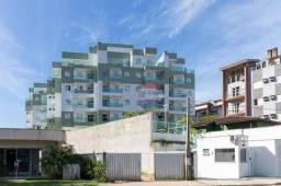 Apartamento com 2 dormitórios à venda, 62 m² por R$ 460.000,00 - Praia Grande - Ubatuba/SP