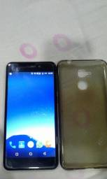 Vendo smartfone Vernee M5