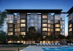 Apartamento Totalmente Mobiliado Em Orlando / Flórida, Ao Lado Da Disney-Sucesso De Vendas