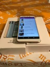 Xiaomi mi A2 novinho