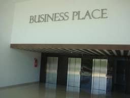 Sala comercial para locação, Jereissati I, Maracanaú.