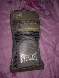 Luva de boxe - Everlast