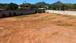 Terreno murado em Cariacica com 2000 m²