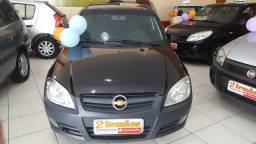 CHEVROLET CELTA 2007/2007 1.0 MPFI LIFE 8V FLEX 2P MANUAL