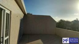 Apartamento para alugar com 4 dormitórios cod:RC48446