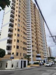 Edifício Silvio Romero